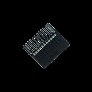 1230-7490_45mm_1_5