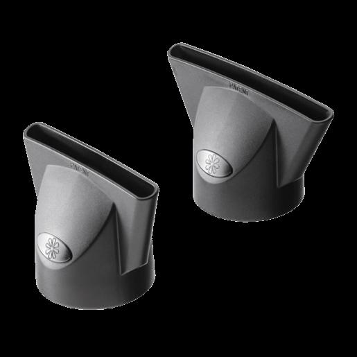 Фен MOSER Edition Pro 1c09114d7717d