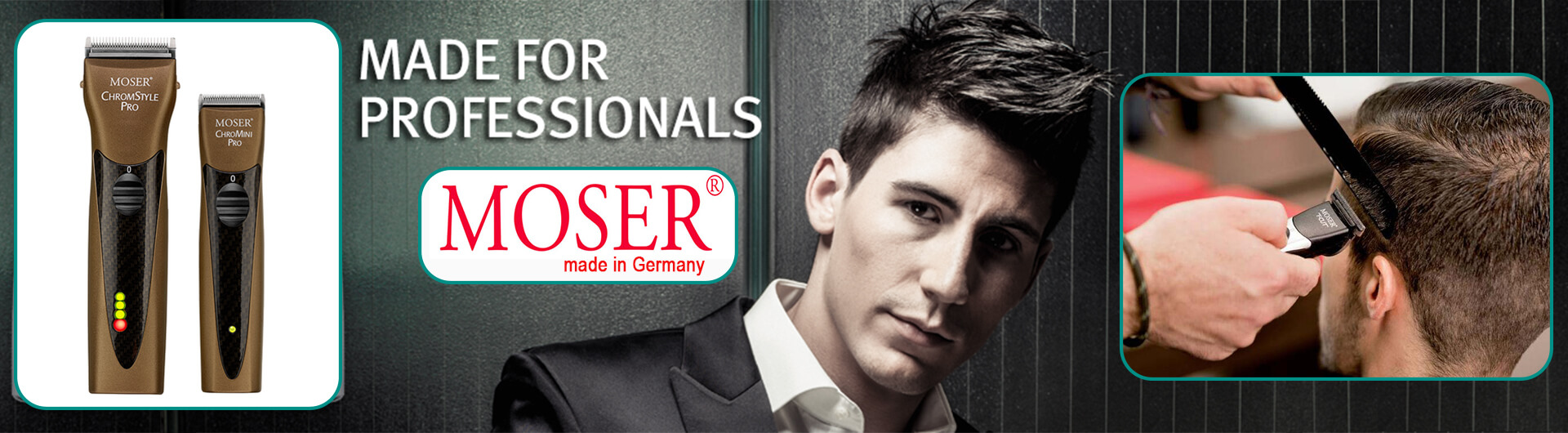 Moser1